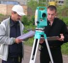 Индивидуальное строительство: работы с земельным участком