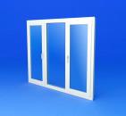 Приобретаем качественные окна ПВХ