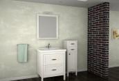Комната для приема ванн