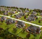 Приобретение недвижимости в коттеджном поселке