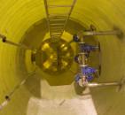 Современная КНС – залог успешного водоотведения