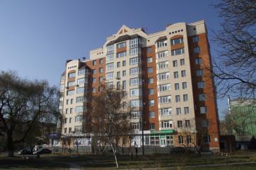 Новостройки Новосибирска: правила выбора квартиры