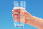 Очищение воды: приобретение воды или же установка очистительных систем