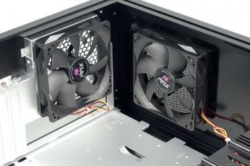 Выбираем вытяжные вентиляторы