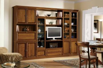 Эксклюзивная мебель для оформления современной квартиры