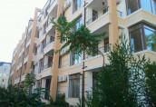 Покупка квартиры в Болгарии: выбираем выгодные варианты