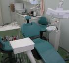 Строительство и оформление стоматологии: выбираем специалистов