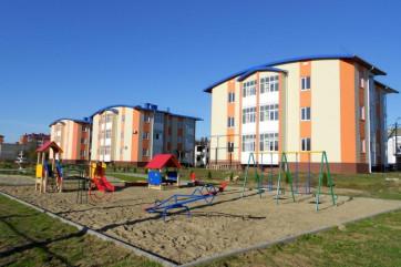 Приобретаем недвижимость  в Тамани