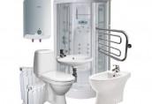 Широкий ассортимент сантехники в интернет-магазине «В ванну.рф»