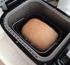 Покупаем хлебопечку