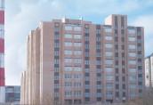 Недвижимость в Тюмени: выбираем лучшие предложения