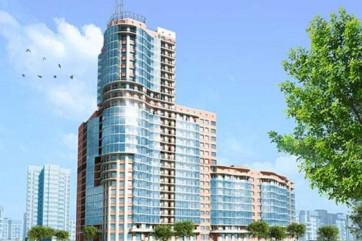 Процесс приобретения  квартиры в Москве: особенности поиска