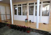Частный сектор в Вардане: приобретаем недвижимость