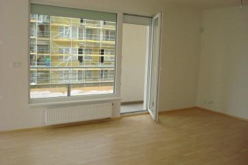 Приобретаем квартиру в жилом комплексе