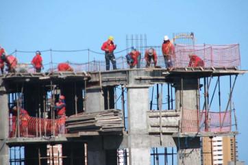 Строительные услуги: как заинтересовать клиентов
