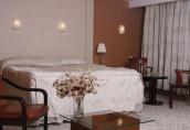 Посуточная недвижимость в Пензе: выбираем комфорт и доступность