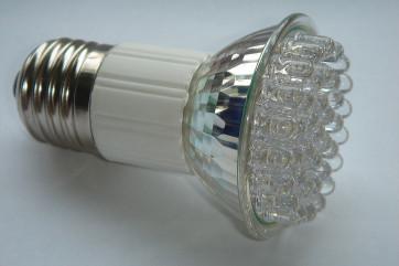 Светодиодные лампы: перспективы приобретения