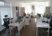 Как правильно и выгодно арендовать офис