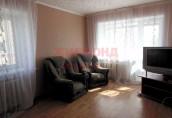Как арендовать квартиру в Новосибирске без посредников