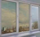 Окна ПВХ: преимущества, особенности, высокое качество
