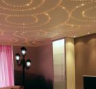 Почему стоит выбрать качественные натяжные потолки