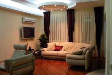 Ремонт квартиры: как произвести правильно