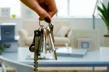 Правила приобретения  недвижимости в Чебоксарах