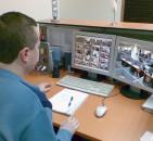 Системы видеонаблюдения для офиса