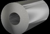 Оцинкованная сталь: свойства и преимущества метода оцинкования