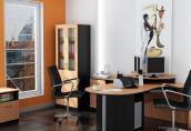 Как правильно оформить рабочий кабинет дома