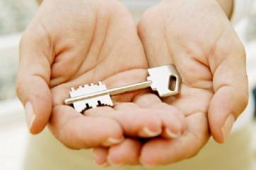 Покупка, аренда недвижимости – где найти самые интересные предложения