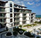 Недвижимость в Поморие: в поисках лучших предложений