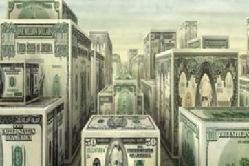 «Премиум Групп» о «плюсах» инвестирования в болгарскую недвижимость
