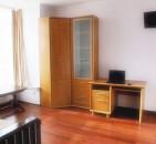 Посуточная аренда во Львове: в поисках лучших предложений