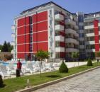Выбираем и покупаем квартиру в Болгарии
