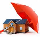 Страхование недвижимости: защита от непредвиденных ситуаций