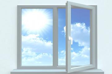 Почему следует купить пластиковые окна