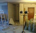 Как быстро создать чистоту после строительства или же ремонта