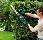 Выбираем садовую технику