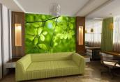 Оформляем дизайн квартиры
