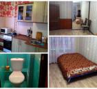 Посуточная аренда квартиры в Одессе