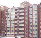 Приобретение квартиры в Тюмени