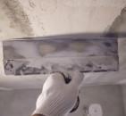Как самостоятельно сделать ремонт в квартире