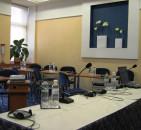 Аренда недвижимости под проведение семинаров