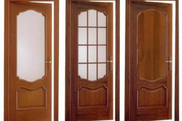 Оптимальные цены на качественные двери