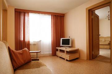 Подбираем посуточную недвижимость в Одессе