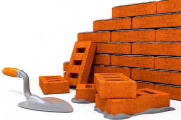 Строительные материалы: делаем правильный выбор