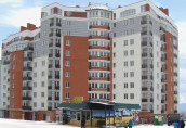 Аренда квартиры на сутки в Харькове