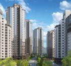 Приобретение квартиры в Подмосковье: выбираем новостройки