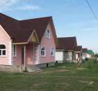 Недорогие земельные участки и коттеджные поселки на портале Коттедж.ру